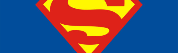Superman, Food Allergy and Social Media