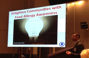 Food Allergy Education