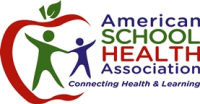 American School Health Association Logo